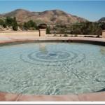 Hidden Water Pool photo 3