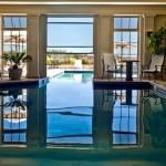 Indoor Swimming Pool 8