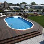 in-ground swimming pool photo 4