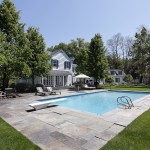 in-ground swimming pool photo 12