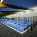 Indoor Swimming Pool 11