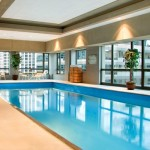 Indoor Swimming Pool 14