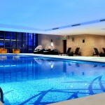 Indoor Swimming Pool 6