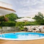 in-ground swimming pool photo 3