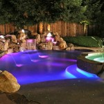 in-ground swimming pool photo 9